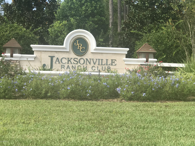 11026 PADDINGTON, JACKSONVILLE, FLORIDA 32219, ,Vacant land,For sale,PADDINGTON,963165