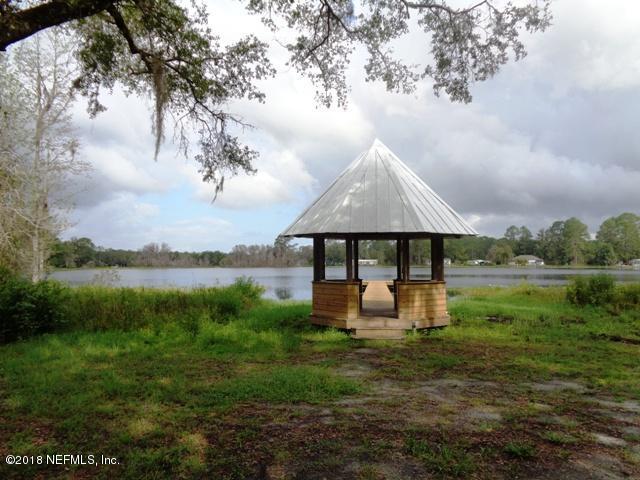128- A&B PALMETTO, INTERLACHEN, FLORIDA 32148, 3 Bedrooms Bedrooms, ,2 BathroomsBathrooms,Residential - mobile home,For sale,PALMETTO,963196