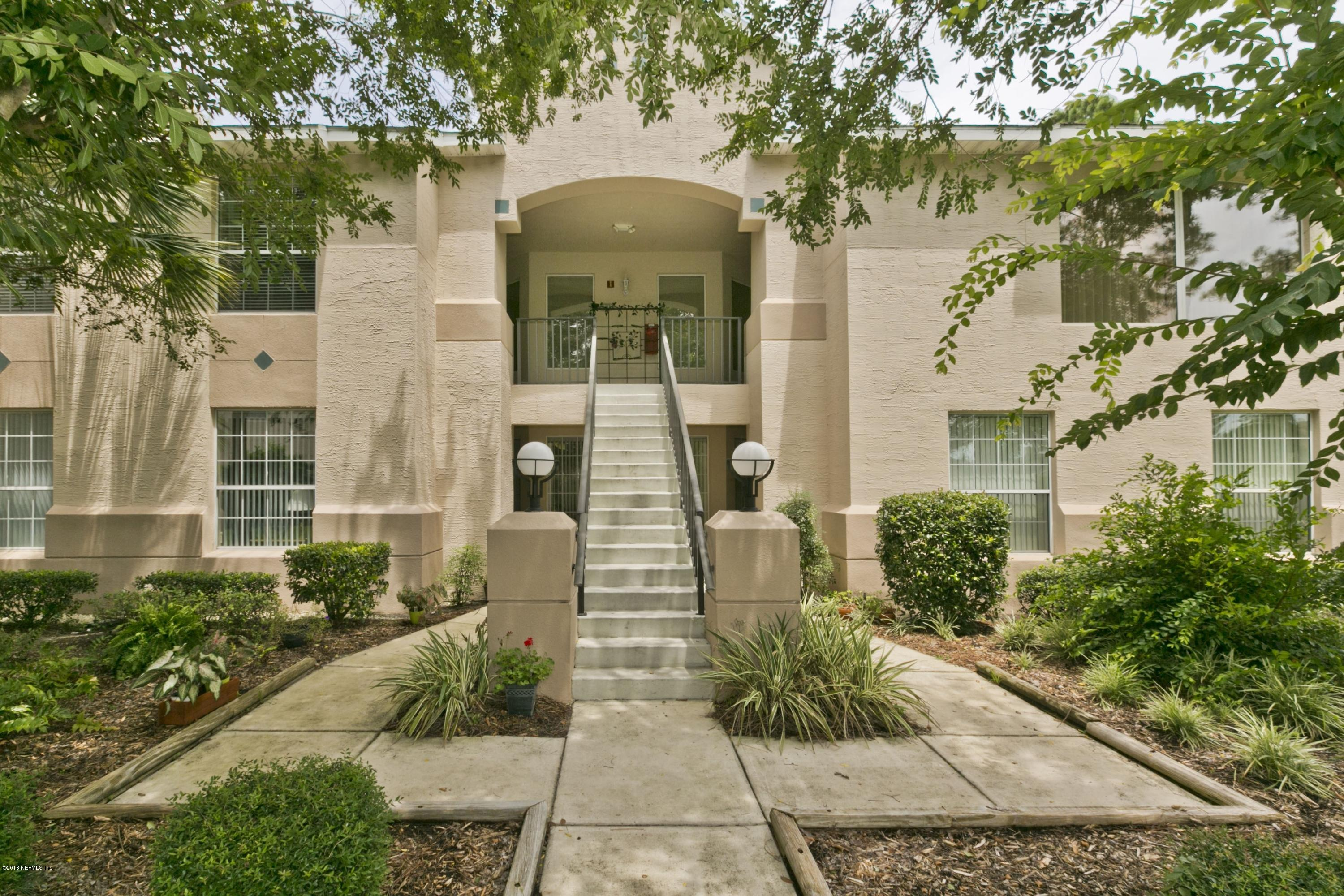 1201 ROYAL TROON, ST AUGUSTINE, FLORIDA 32086, 3 Bedrooms Bedrooms, ,2 BathroomsBathrooms,Residential - condos/townhomes,For sale,ROYAL TROON,963205