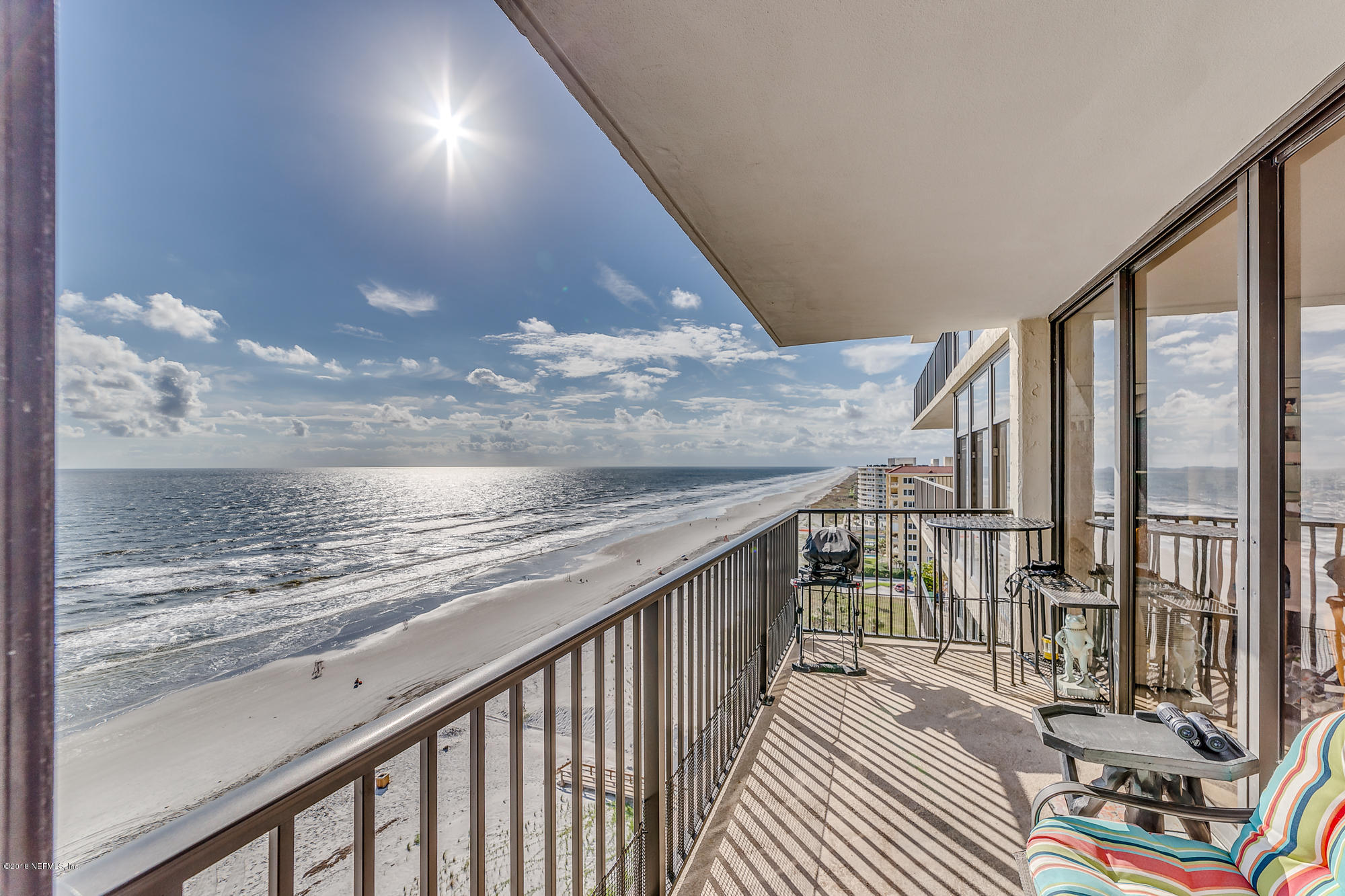 1301 1ST, JACKSONVILLE BEACH, FLORIDA 32250, 2 Bedrooms Bedrooms, ,2 BathroomsBathrooms,Residential - condos/townhomes,For sale,1ST,963542