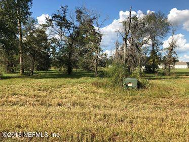 METES POBEREZNY, LAKE CITY, FLORIDA 32024, ,Vacant land,For sale,POBEREZNY,963298