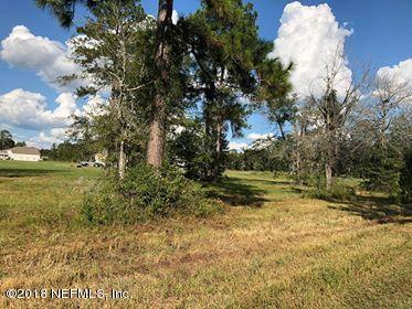 METES POBEREZNY, LAKE CITY, FLORIDA 32024, ,Vacant land,For sale,POBEREZNY,963300