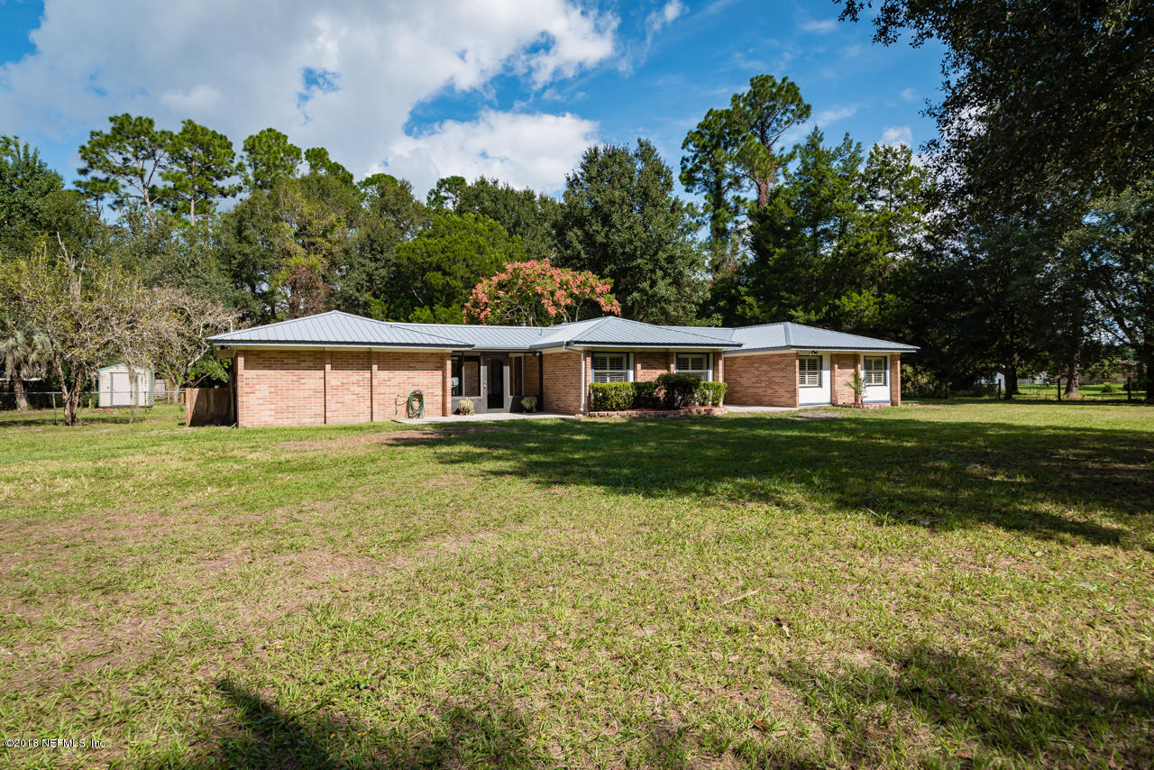 9843 GARDEN, JACKSONVILLE, FLORIDA 32219, 3 Bedrooms Bedrooms, ,2 BathroomsBathrooms,Residential - single family,For sale,GARDEN,963335