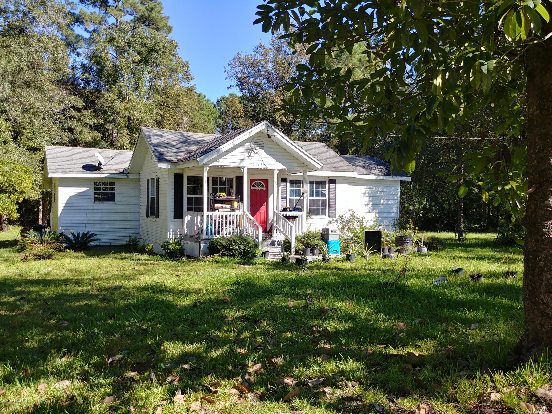 11225 KER DEL, JACKSONVILLE, FLORIDA 32218, 3 Bedrooms Bedrooms, ,2 BathroomsBathrooms,Residential - single family,For sale,KER DEL,963365