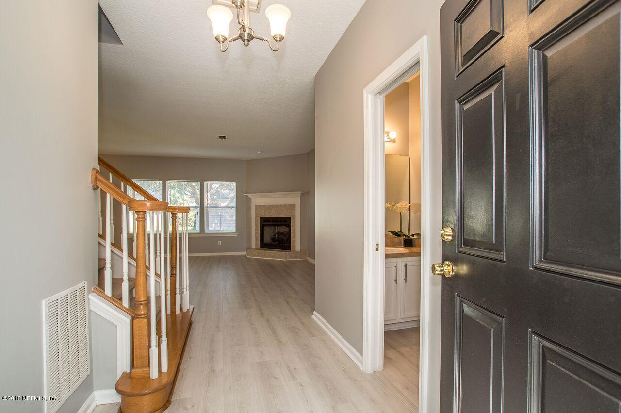 3681 SILVER BLUFF, ORANGE PARK, FLORIDA 32065, 3 Bedrooms Bedrooms, ,2 BathroomsBathrooms,Residential - single family,For sale,SILVER BLUFF,963441