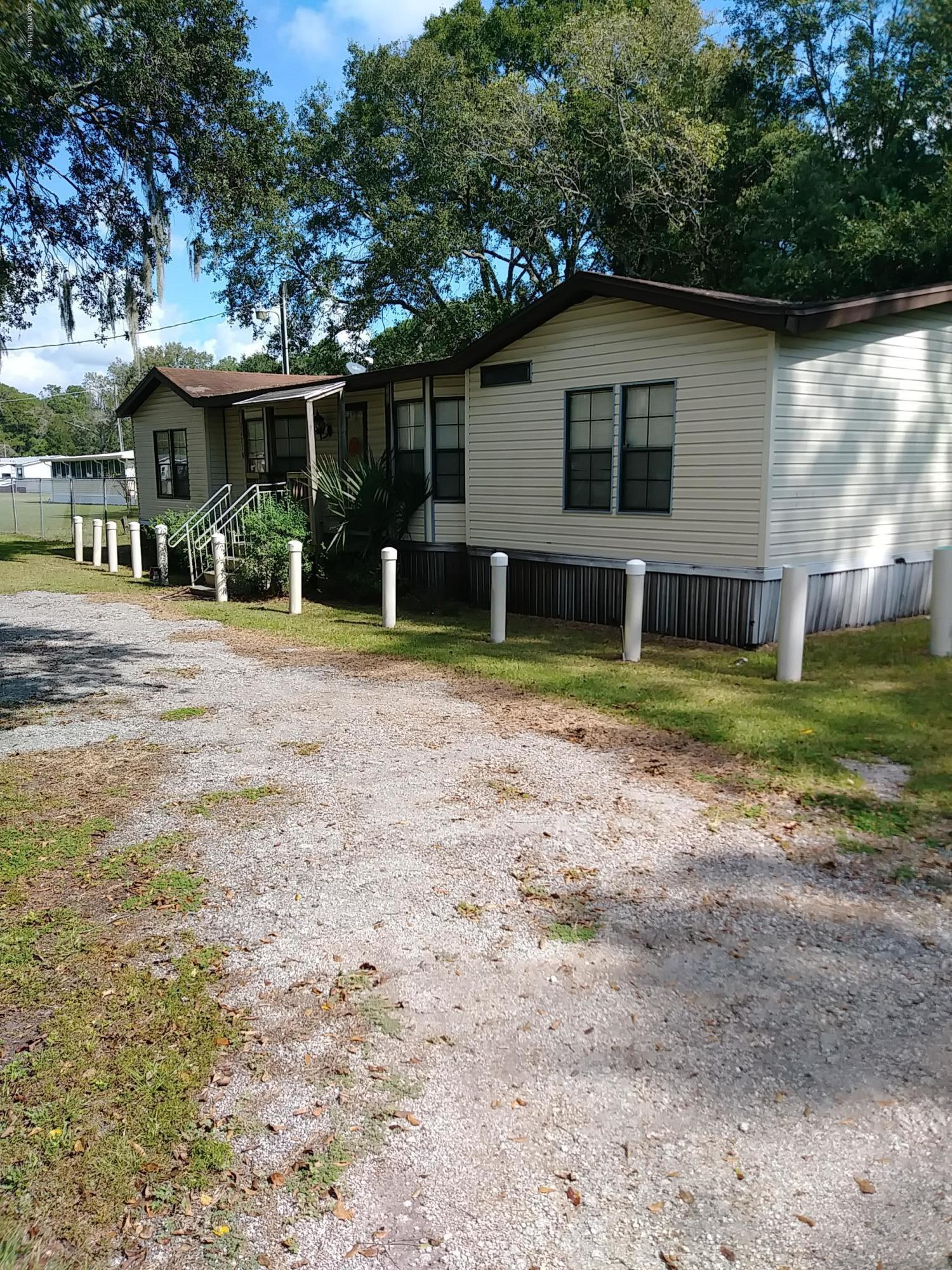 11219 LORENCE, JACKSONVILLE, FLORIDA 32218, ,Commercial,For sale,LORENCE,963497