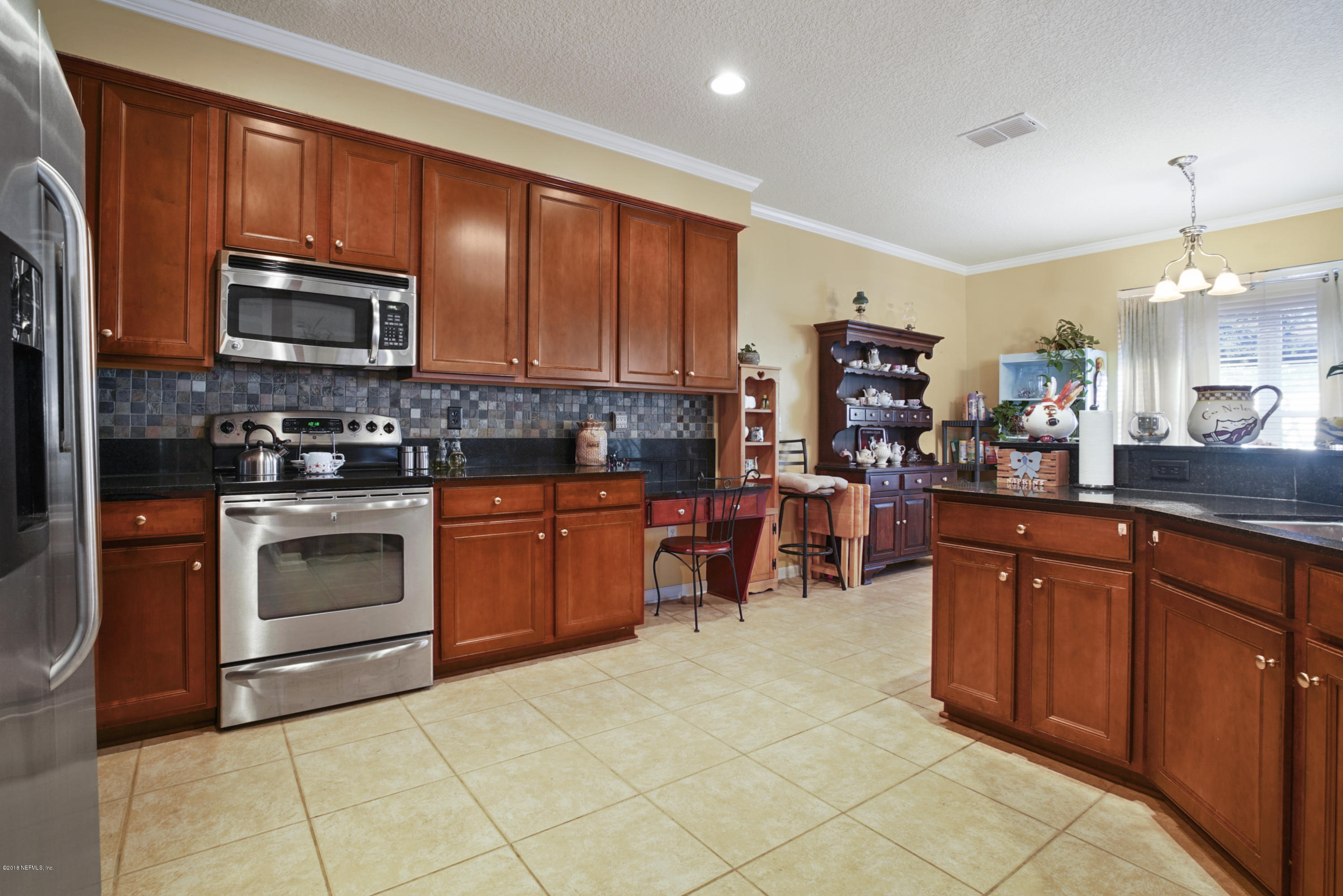 Photo of 2536 CREEKFRONT, GREEN COVE SPRINGS, FL 32043