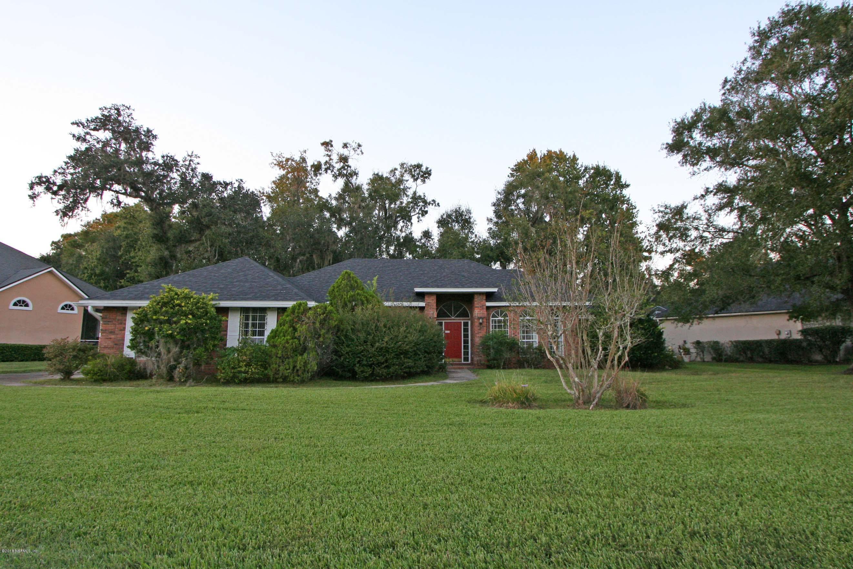 Photo of 721 CHERRY GROVE, ORANGE PARK, FL 32073