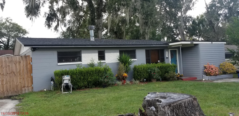 325 NOEL, ORANGE PARK, FLORIDA 32073, 3 Bedrooms Bedrooms, ,2 BathroomsBathrooms,Residential - single family,For sale,NOEL,963588