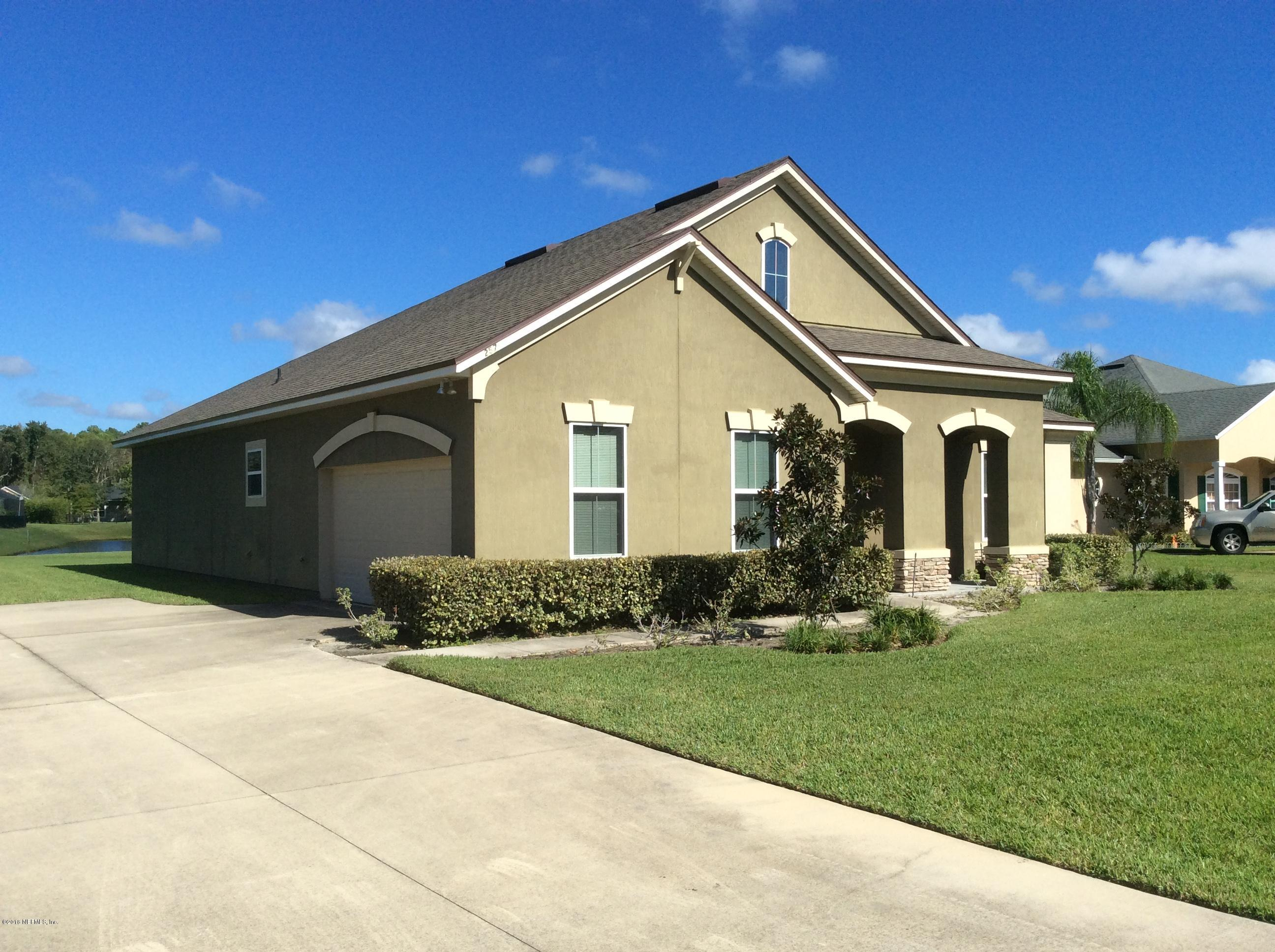 257 MOSES CREEK BLVD ST AUGUSTINE - 2