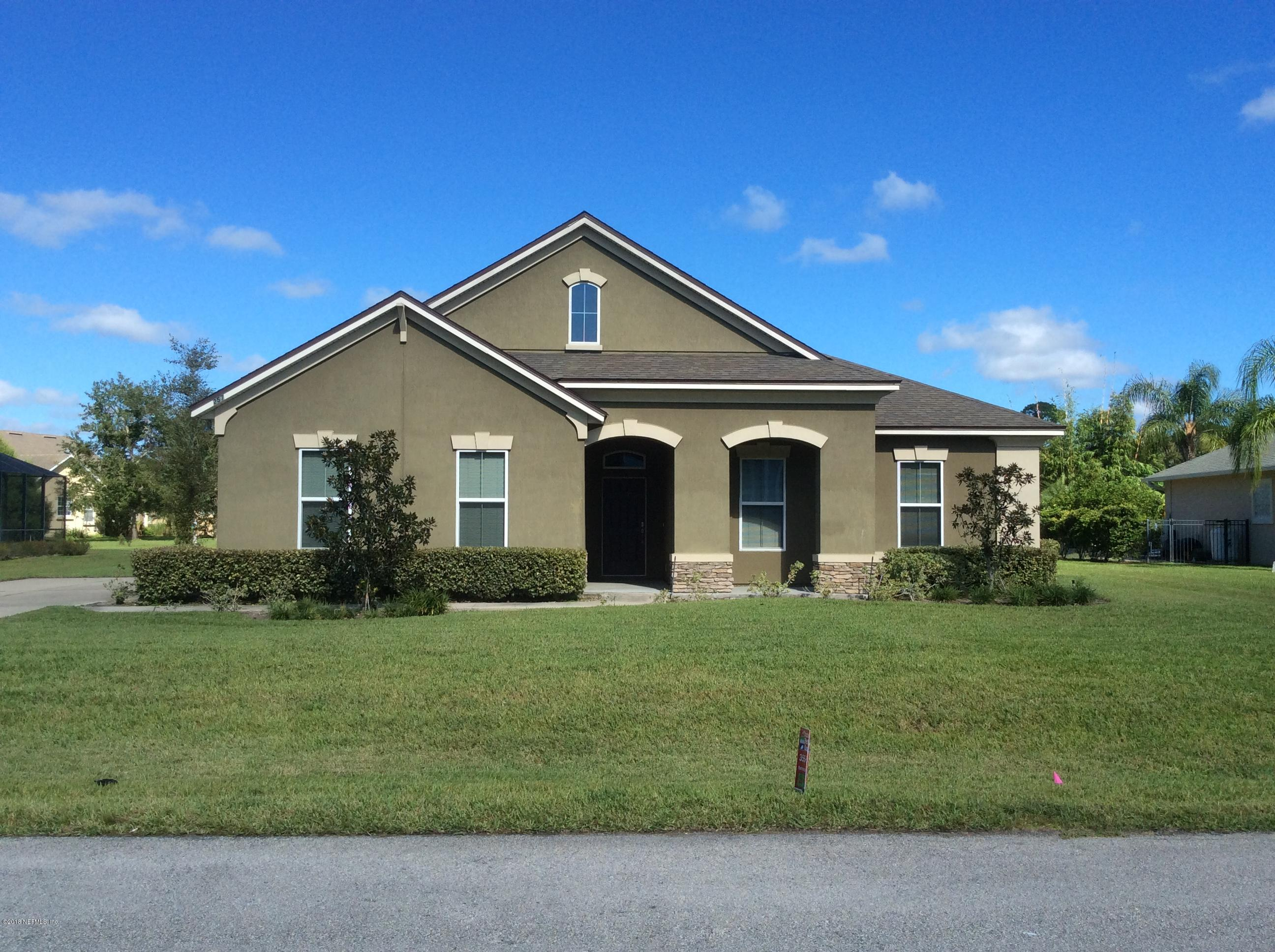257 MOSES CREEK BLVD ST AUGUSTINE - 3