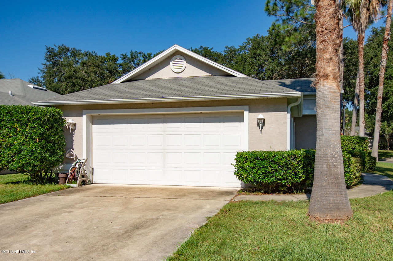 705 GUAVA DR ST AUGUSTINE - 5