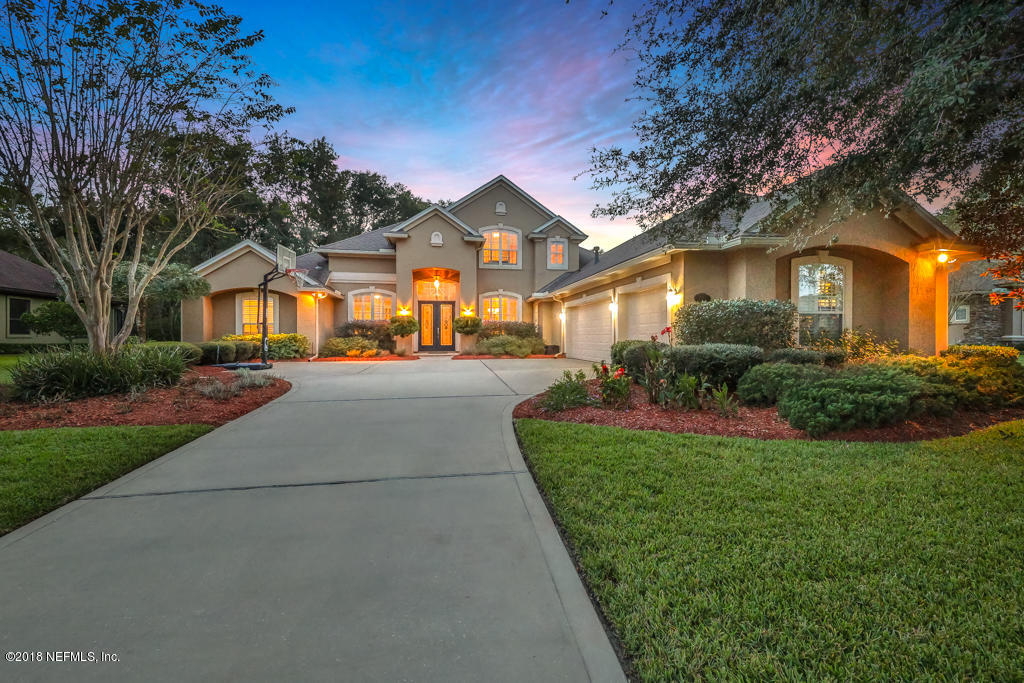 777  PEPPERVINE AVE, St Johns, Florida