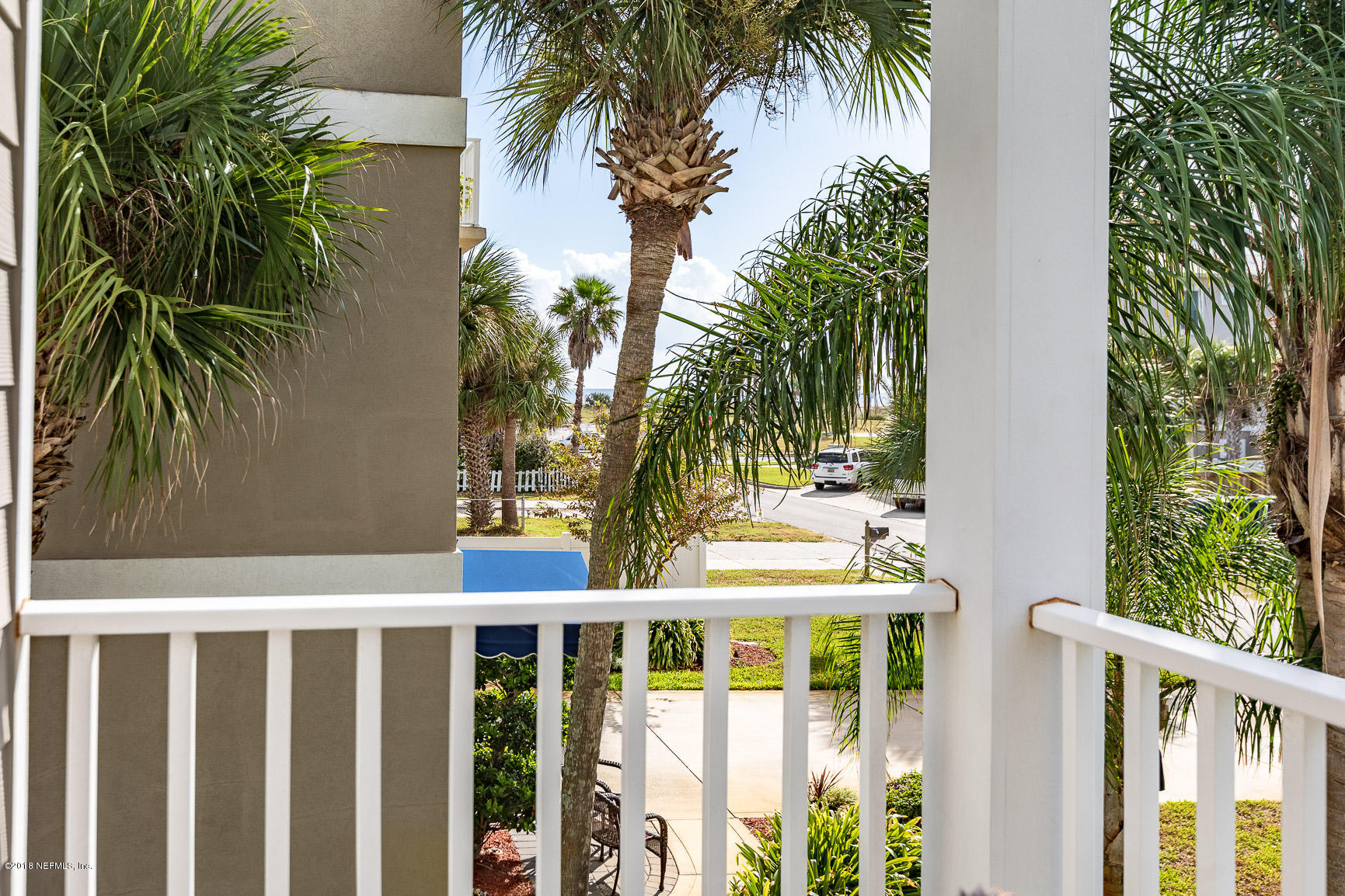 137 14TH, JACKSONVILLE BEACH, FLORIDA 32250, 4 Bedrooms Bedrooms, ,3 BathroomsBathrooms,Rental,For Rent,14TH,964050