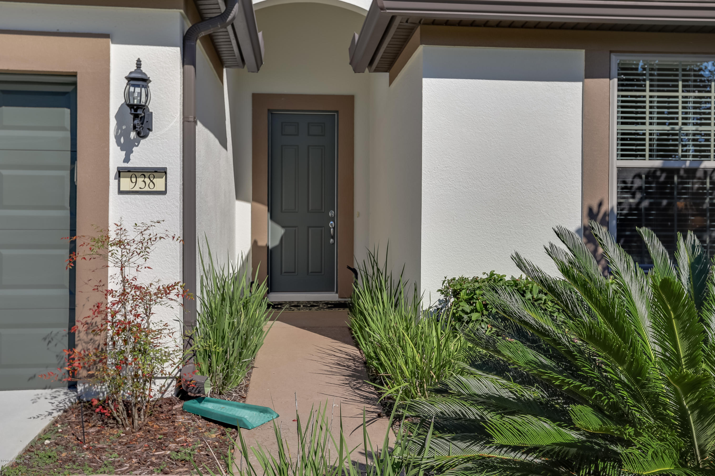 938 WANDERING WOODS WAY PONTE VEDRA - 2