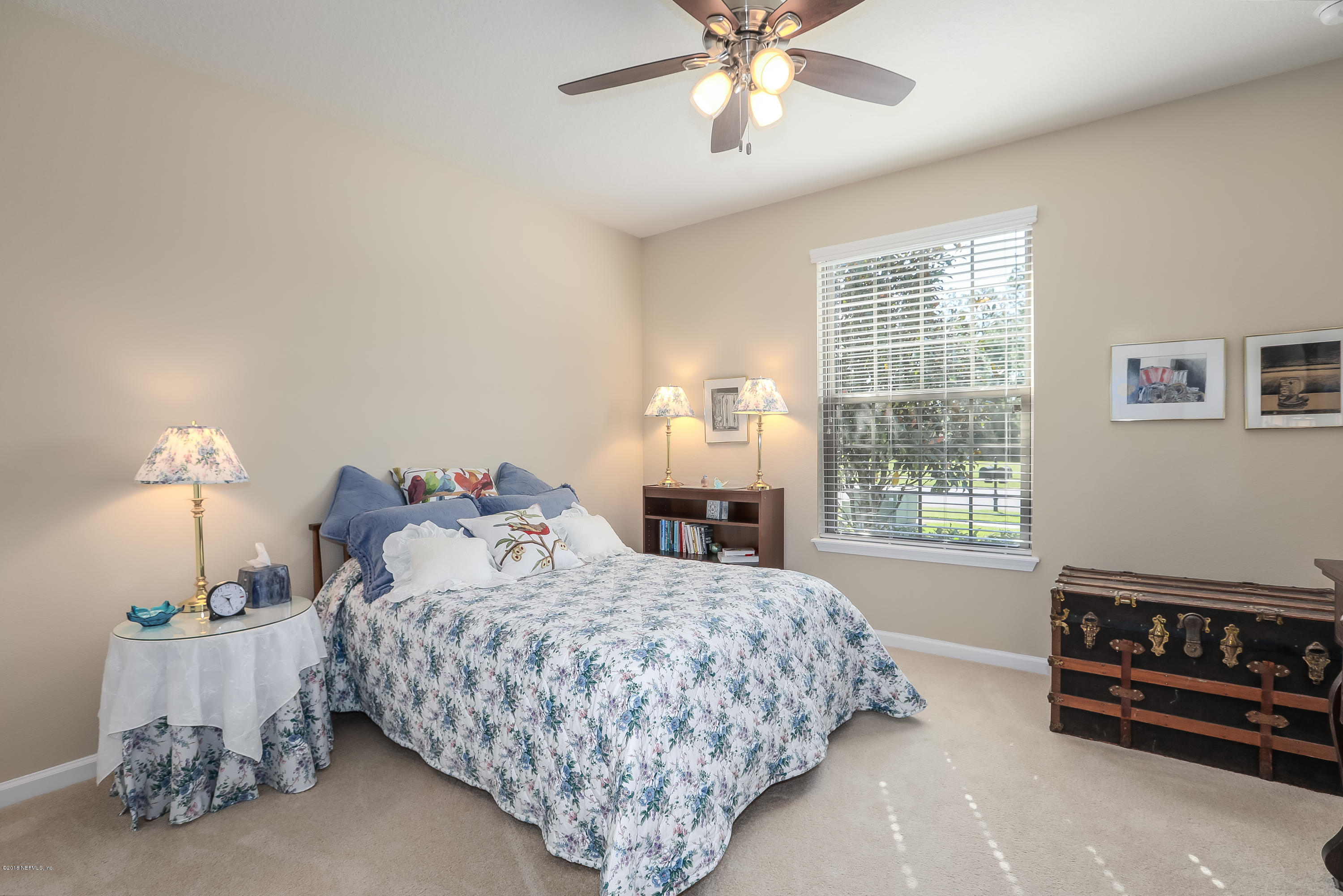 938 WANDERING WOODS WAY PONTE VEDRA - 16