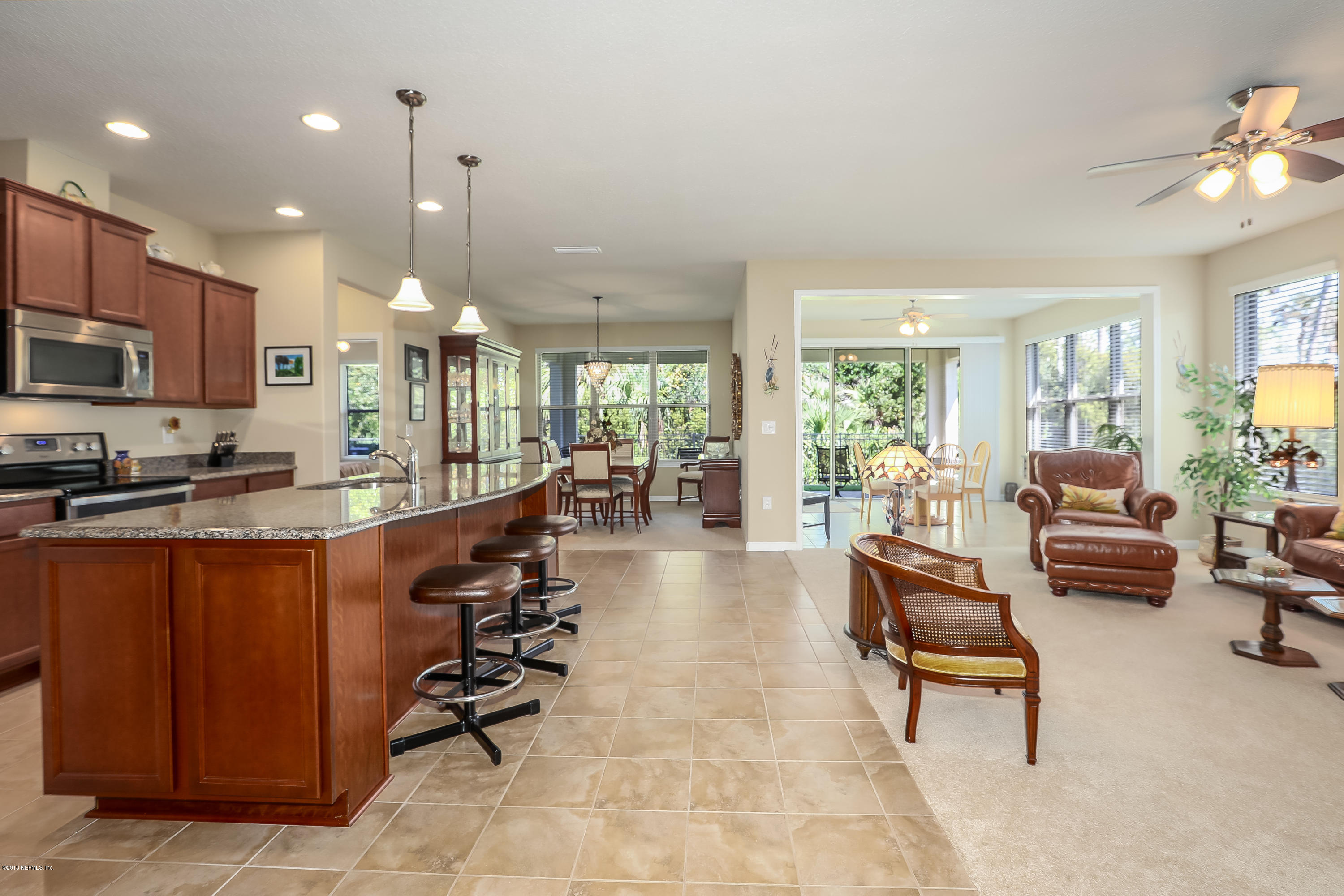 938 WANDERING WOODS WAY PONTE VEDRA - 11