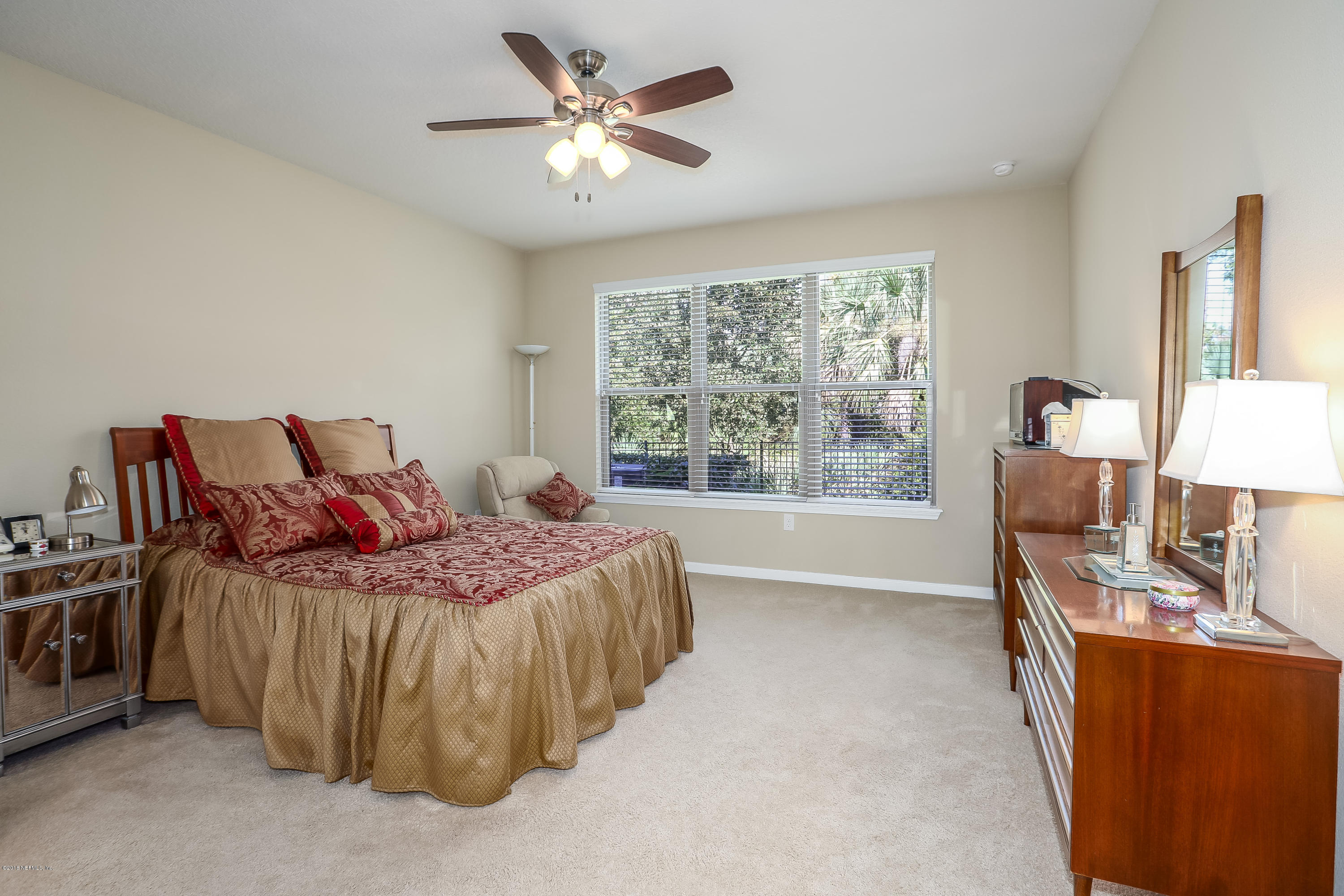 938 WANDERING WOODS WAY PONTE VEDRA - 13