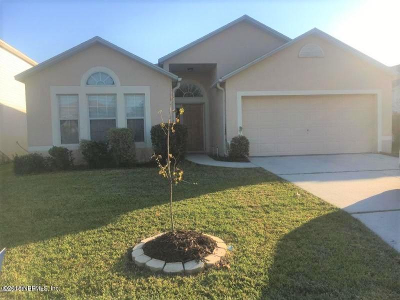 Photo of 1379 ODEN, MIDDLEBURG, FL 32068