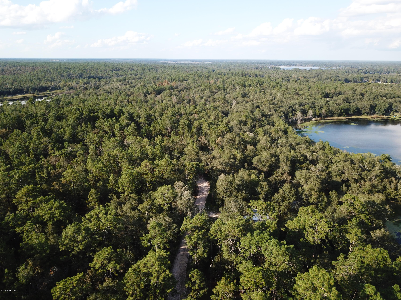 0 HART LAKE, INTERLACHEN, FLORIDA 32148, ,Vacant land,For sale,HART LAKE,923467