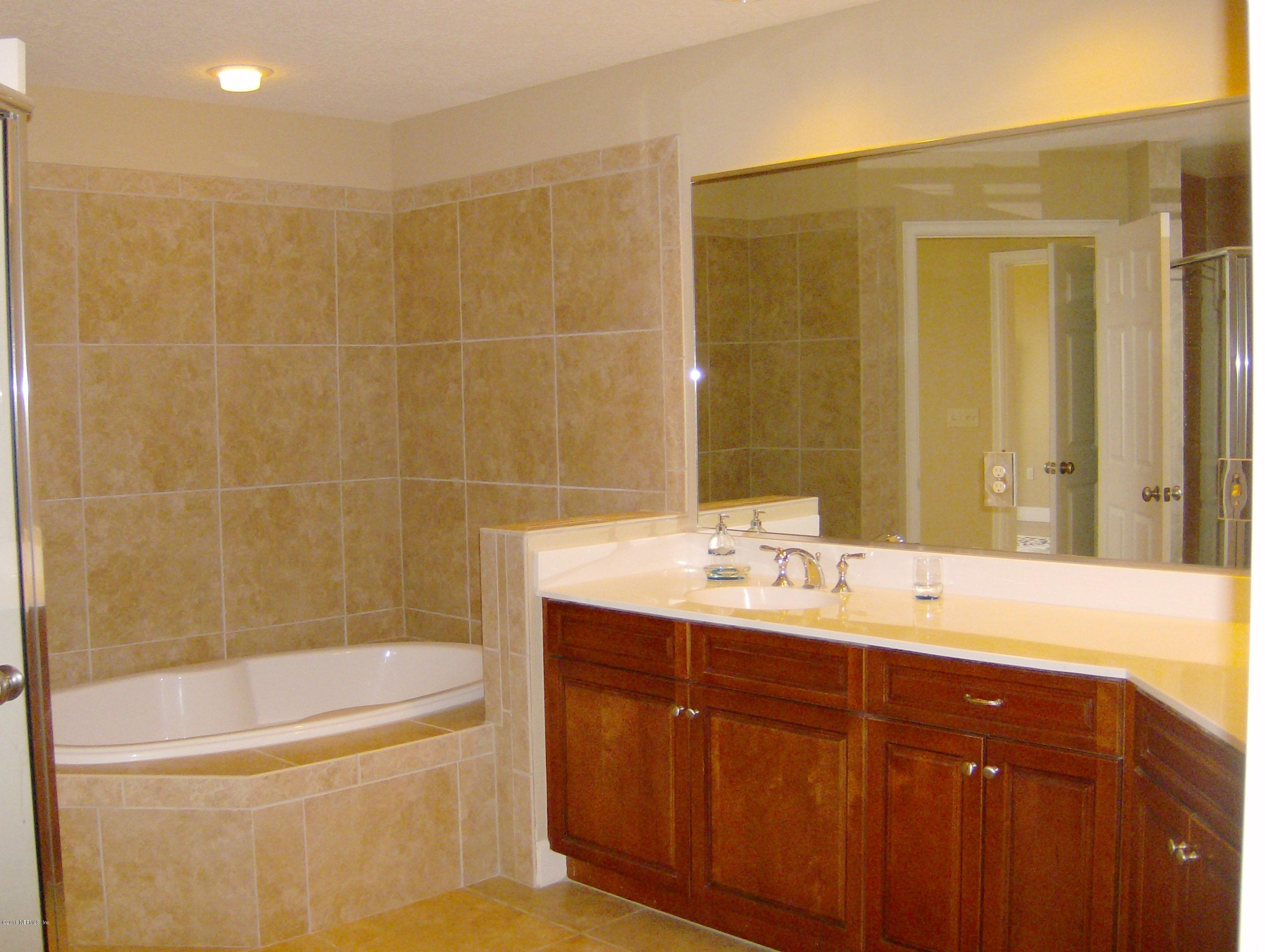 1478 RIVERPLACE, JACKSONVILLE, FLORIDA 32207, 1 Bedroom Bedrooms, ,1 BathroomBathrooms,Condo,For sale,RIVERPLACE,964900
