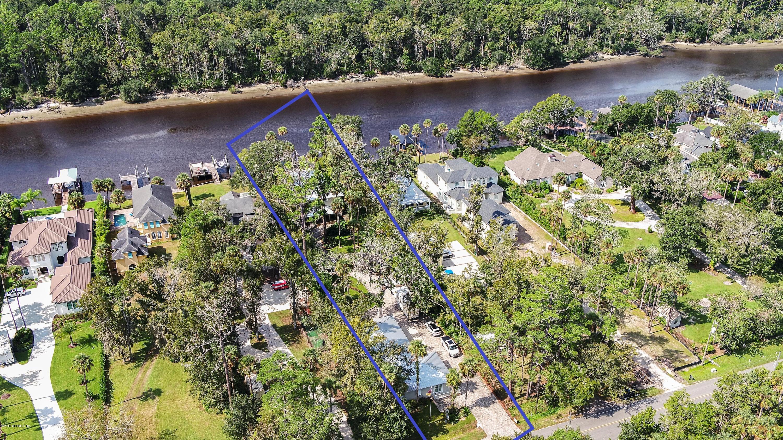 177  ROSCOE BLVD N, Ponte Vedra, Florida