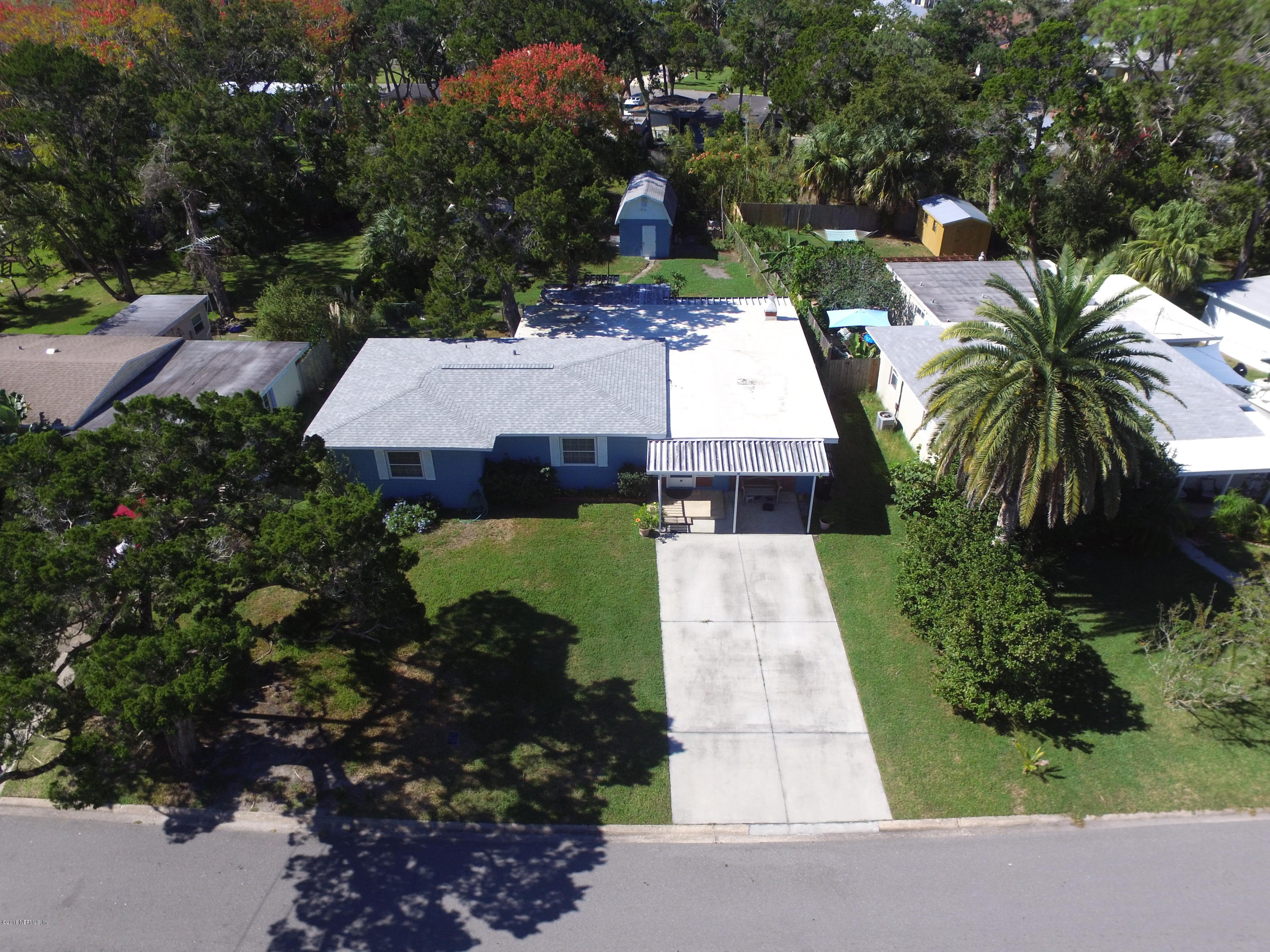 19 COQUINA AVE ST AUGUSTINE - 28