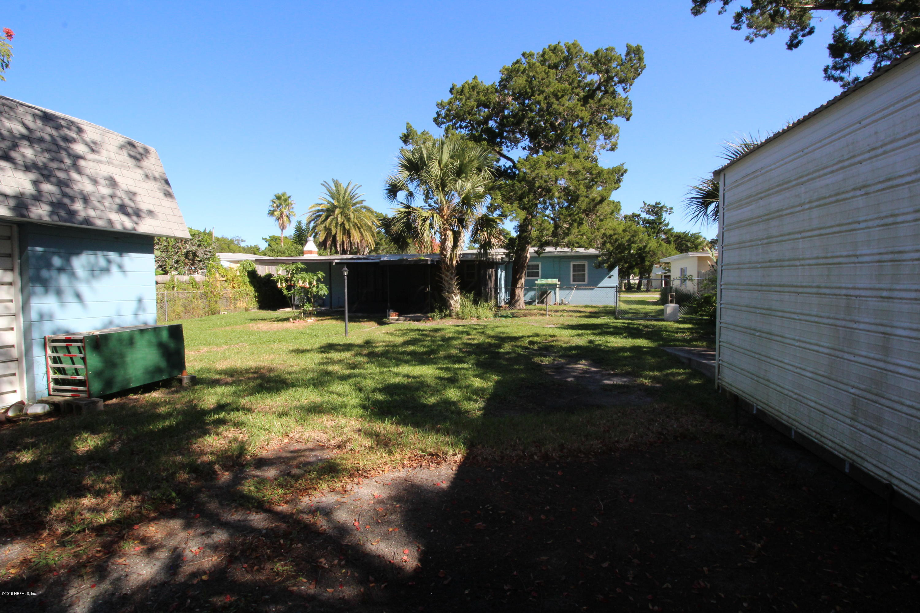19 COQUINA AVE ST AUGUSTINE - 27