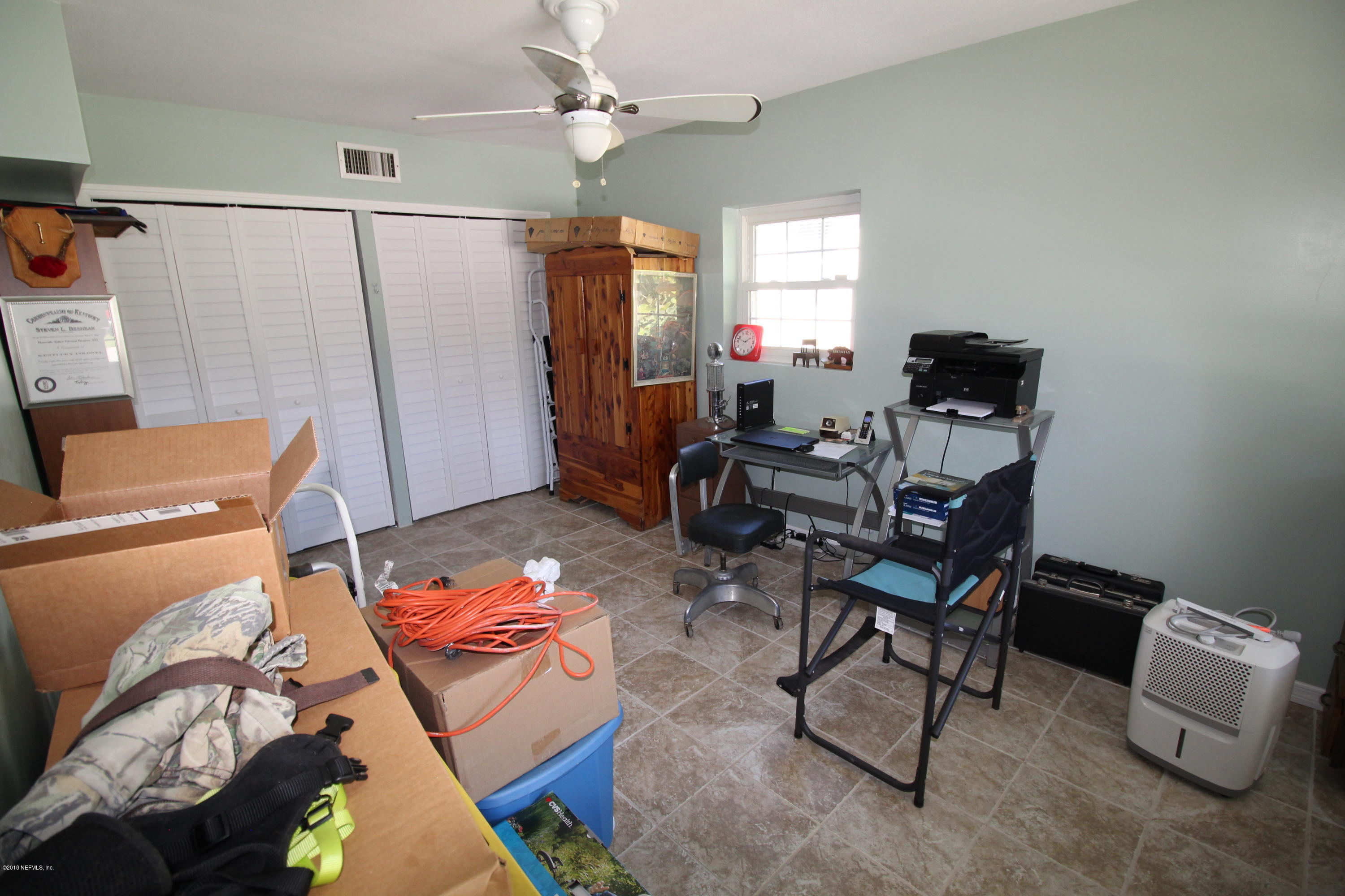 19 COQUINA AVE ST AUGUSTINE - 21