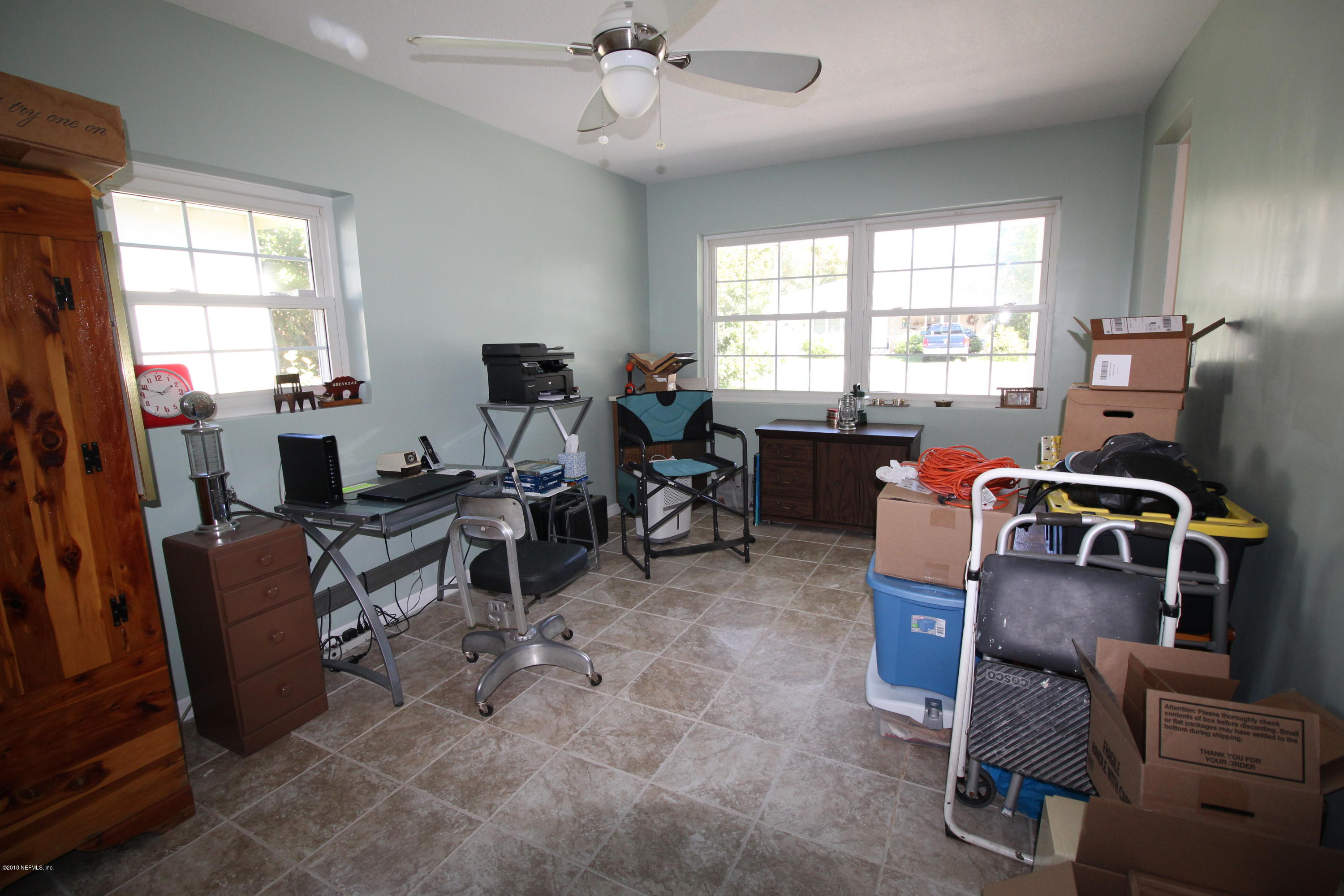 19 COQUINA AVE ST AUGUSTINE - 20