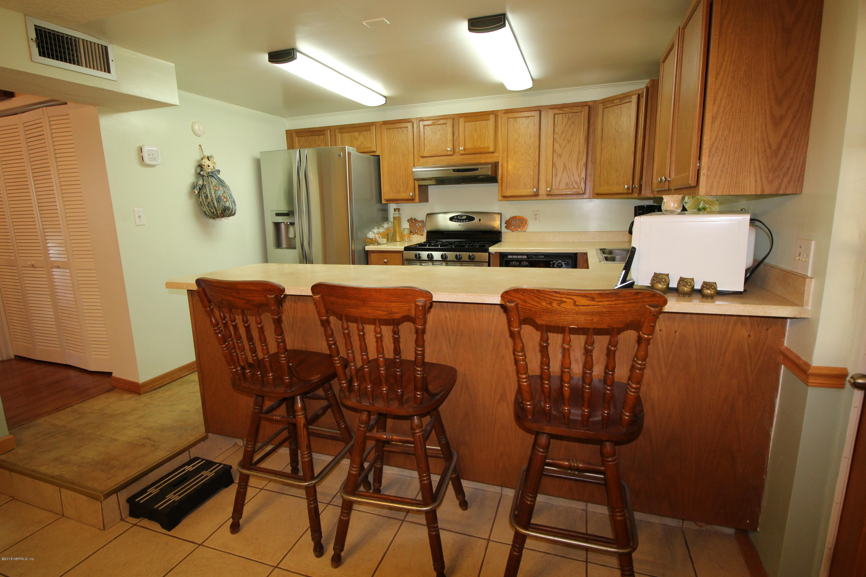 19 COQUINA AVE ST AUGUSTINE - 8