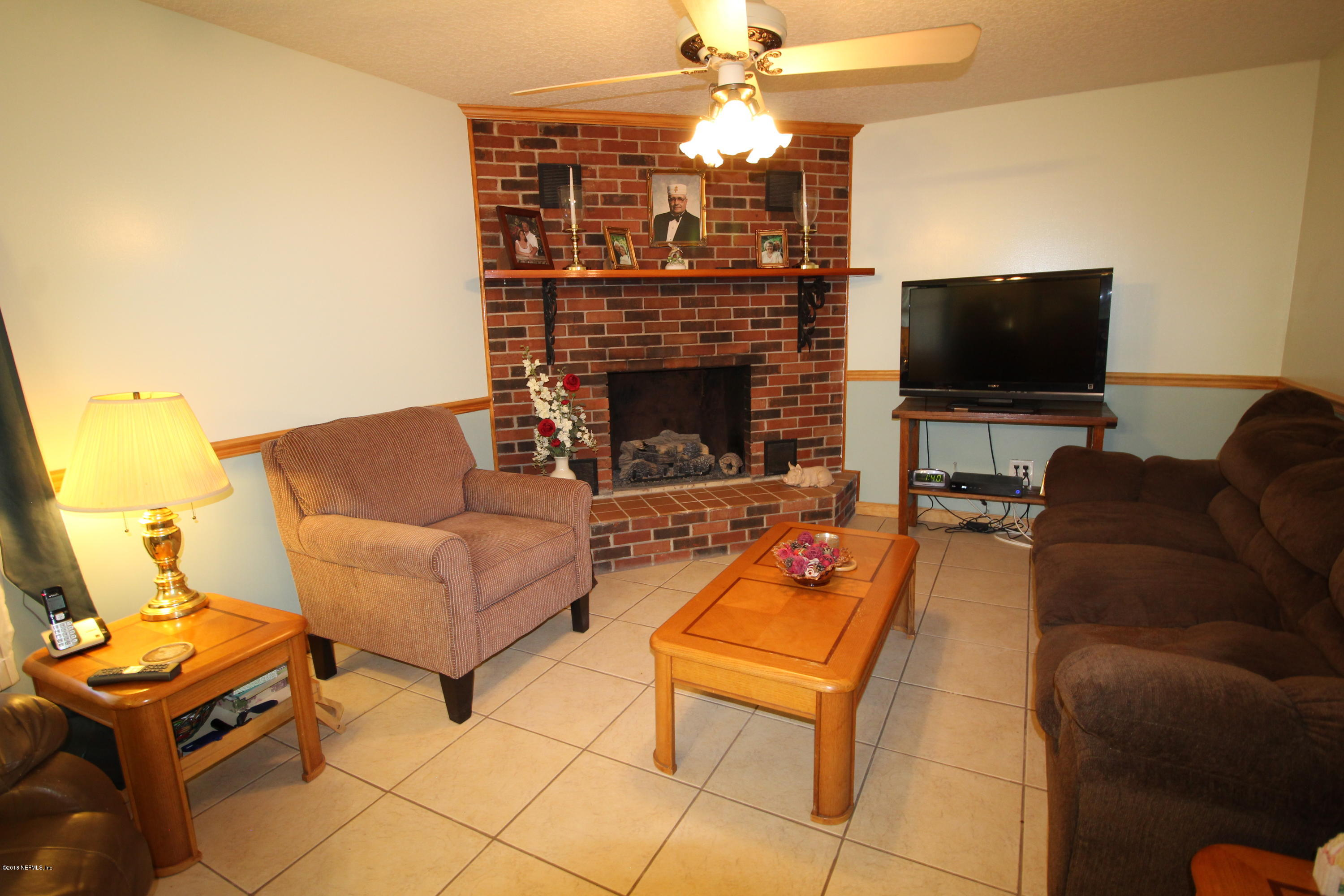 19 COQUINA AVE ST AUGUSTINE - 12