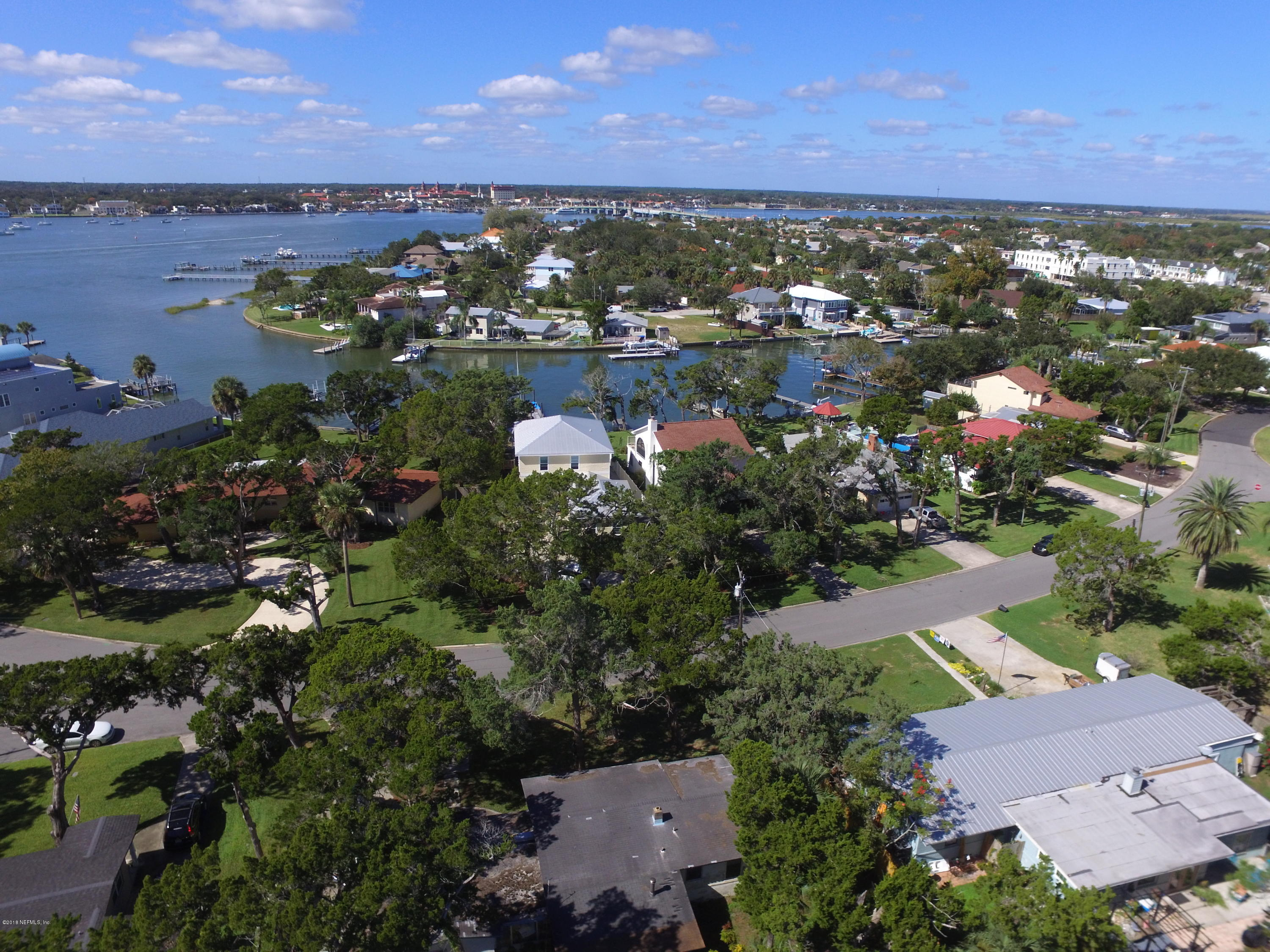 19 COQUINA AVE ST AUGUSTINE - 31