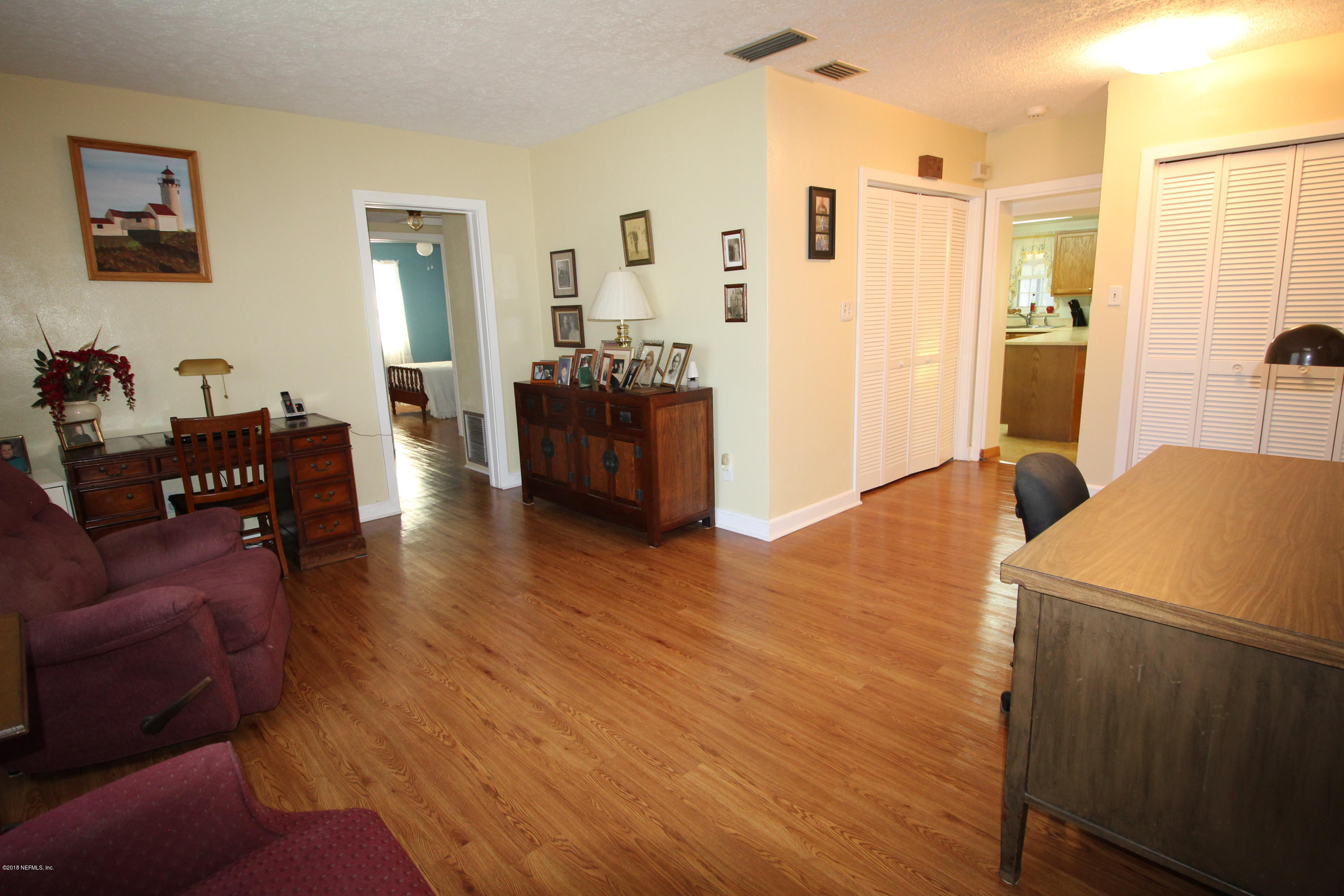 19 COQUINA AVE ST AUGUSTINE - 7
