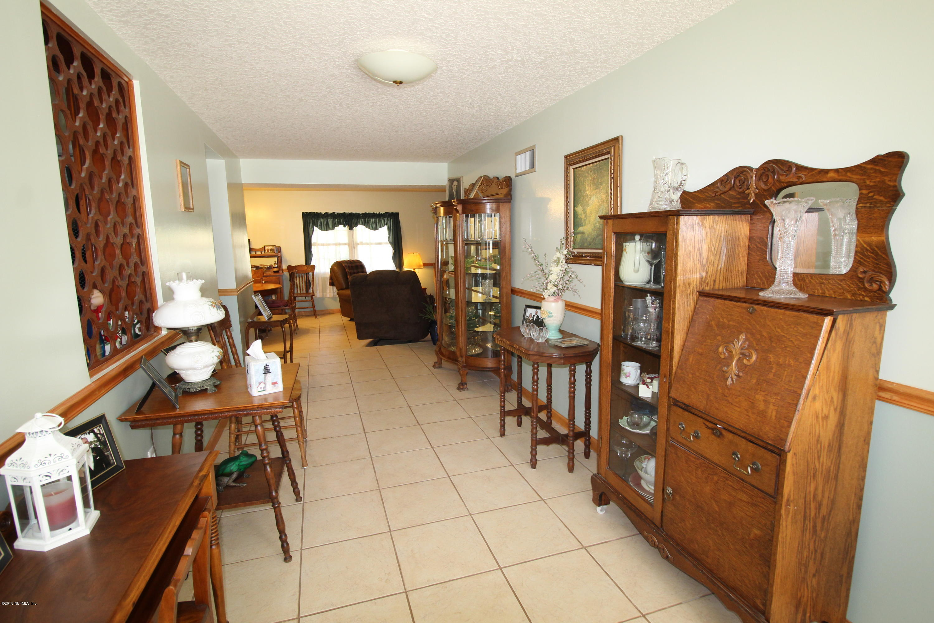 19 COQUINA AVE ST AUGUSTINE - 4