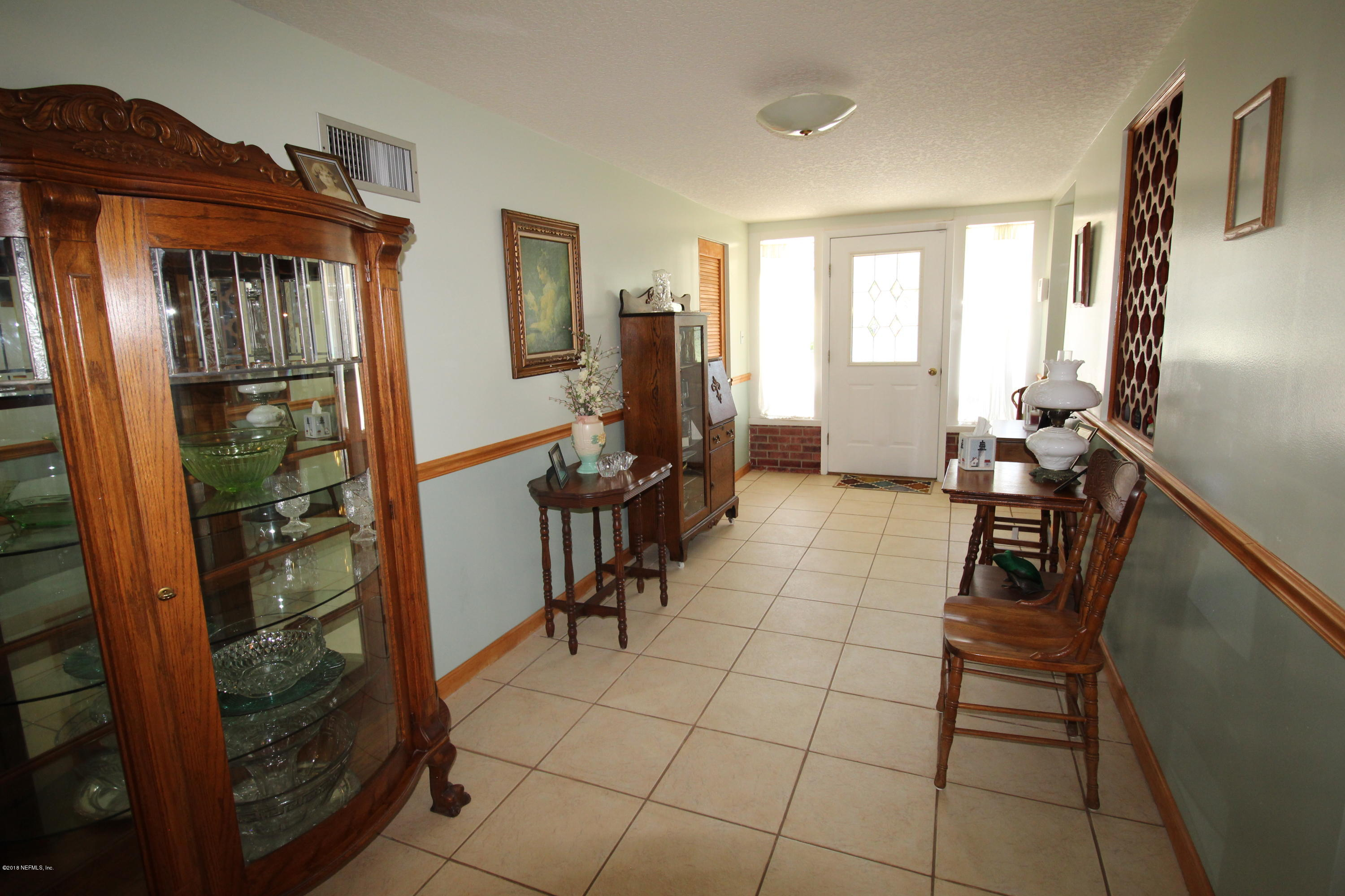 19 COQUINA AVE ST AUGUSTINE - 3