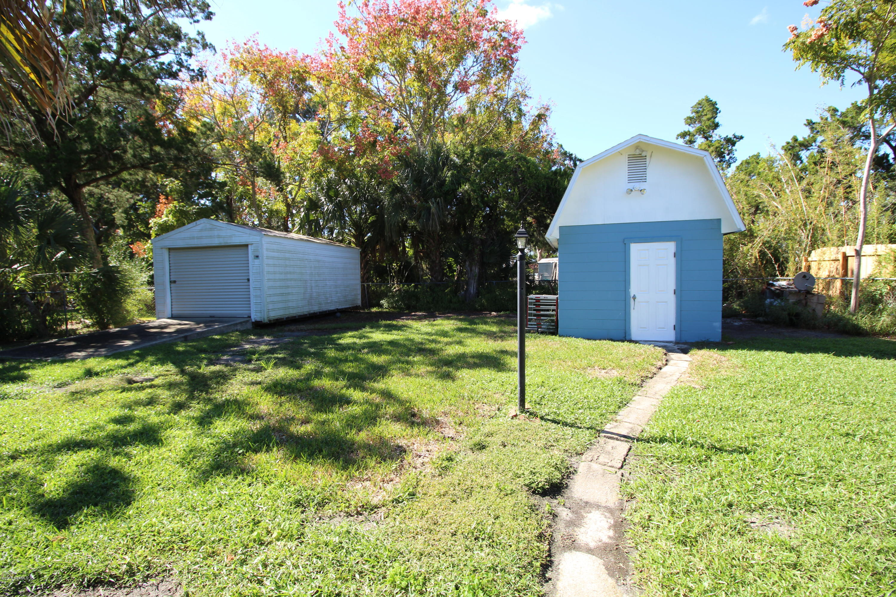 19 COQUINA AVE ST AUGUSTINE - 26