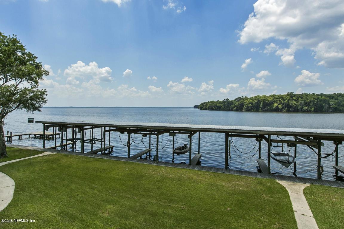 13535 COUNTY ROAD 13, ST AUGUSTINE, FLORIDA 32092, 1 Bedroom Bedrooms, ,1 BathroomBathrooms,Condo,For sale,COUNTY ROAD 13,965062