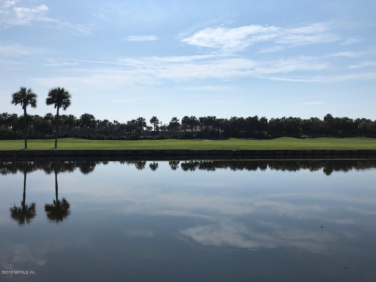 221  SAN JUAN DR, Ponte Vedra Beach, Florida