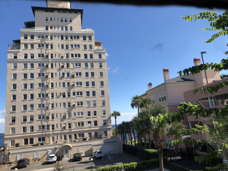 1732 MARGARET, JACKSONVILLE, FLORIDA 32204, 4 Bedrooms Bedrooms, ,4 BathroomsBathrooms,Residential,For sale,MARGARET,965585