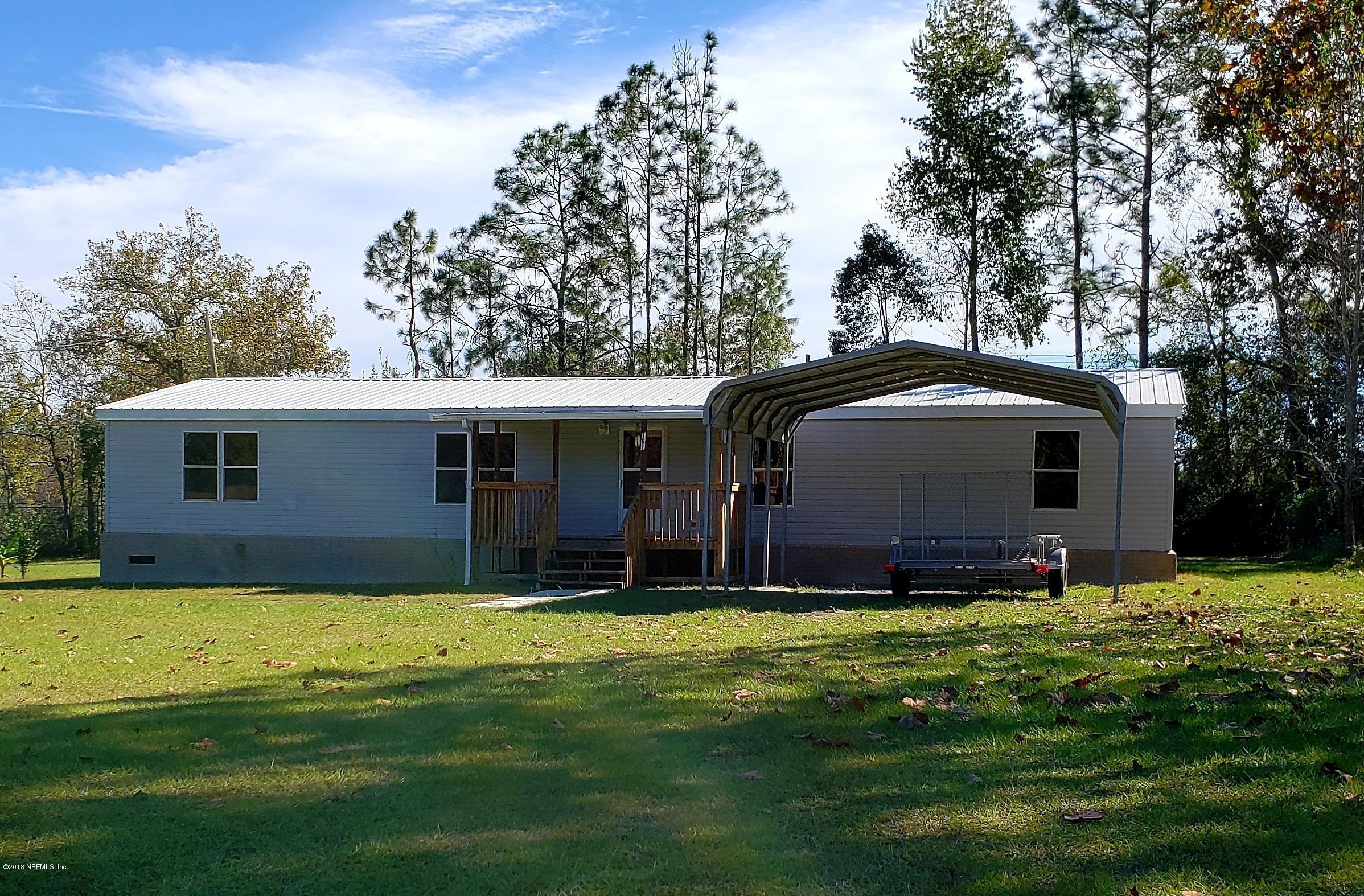 Photo of 181 SONJA ELLEN, JACKSONVILLE, FL 32234