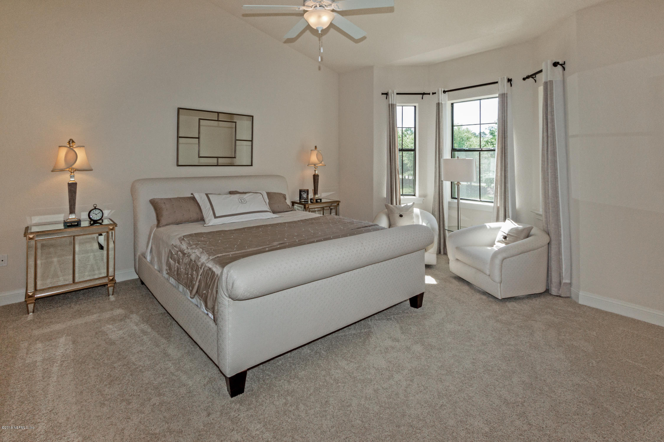 198 LATERRA LINKS- ST AUGUSTINE- FLORIDA 32092, 3 Bedrooms Bedrooms, ,3 BathroomsBathrooms,Condo,For sale,LATERRA LINKS,966208