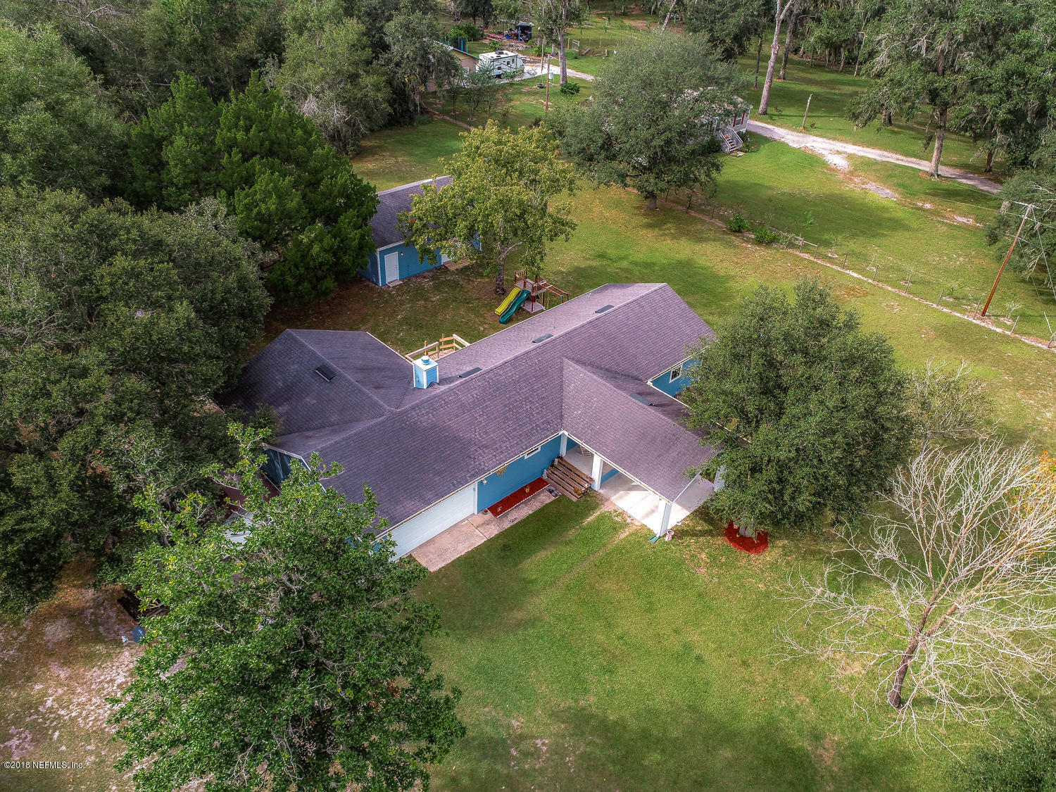 1685 COUNTY RD 13A SOUTH ELKTON - 48