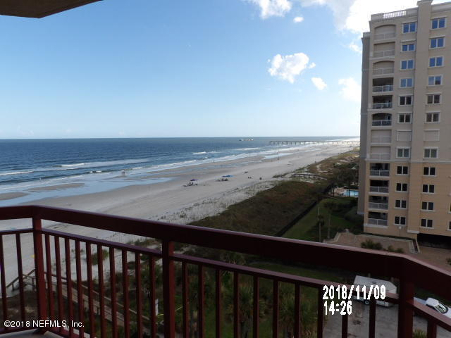1331 1ST, JACKSONVILLE BEACH, FLORIDA 32250, 4 Bedrooms Bedrooms, ,3 BathroomsBathrooms,Condo,For sale,1ST,966436