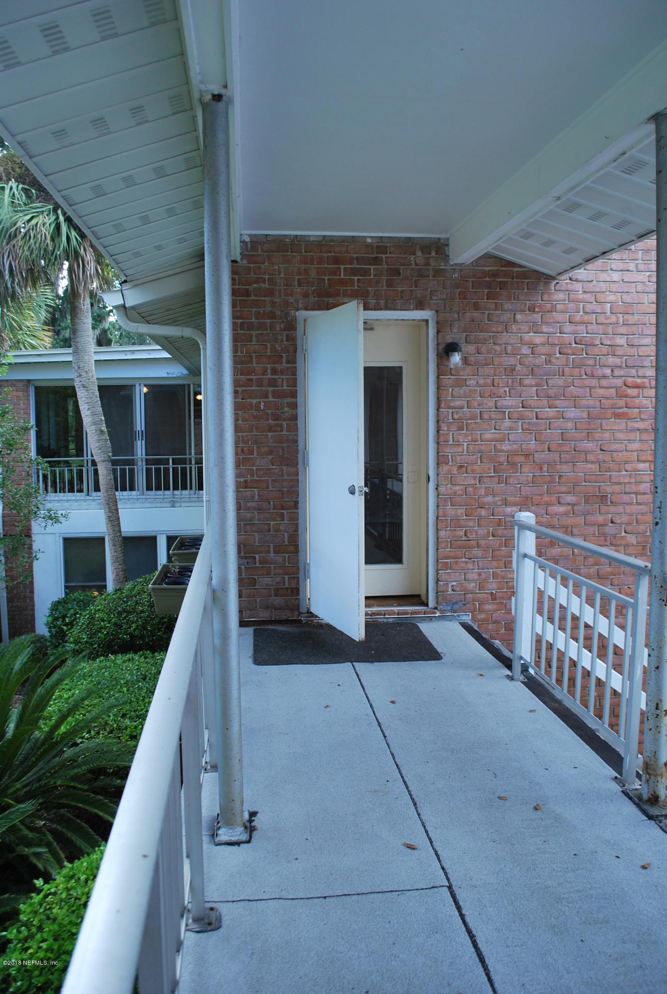 4242 ORTEGA- JACKSONVILLE- FLORIDA 32210, 3 Bedrooms Bedrooms, ,2 BathroomsBathrooms,Condo,For sale,ORTEGA,966569