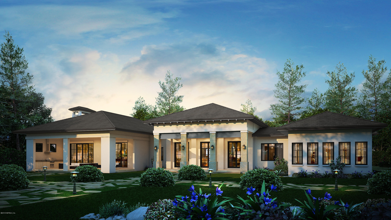 12228 KINNEIL, JACKSONVILLE, FLORIDA 32224, 4 Bedrooms Bedrooms, ,4 BathroomsBathrooms,Residential,For sale,KINNEIL,823210