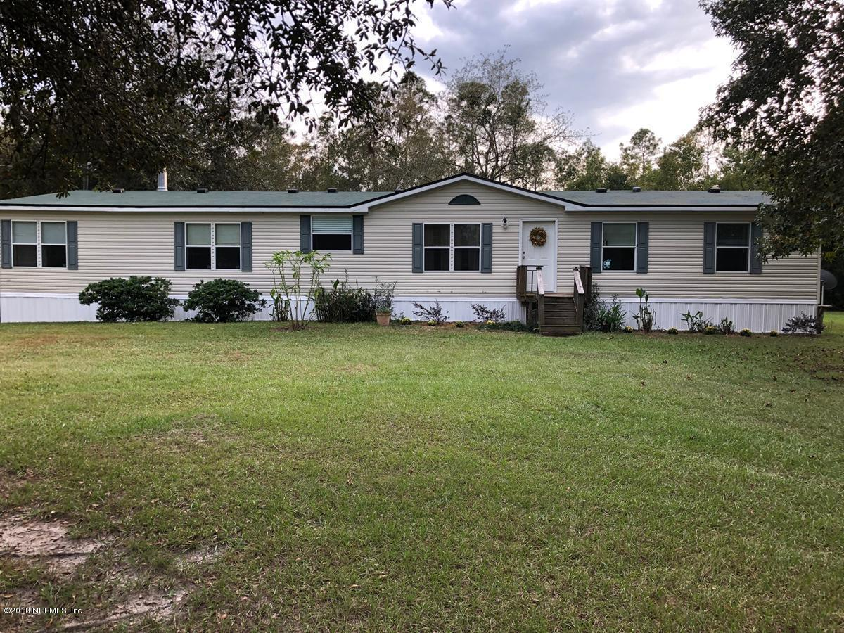Photo of 4303 OSCEOLA, MIDDLEBURG, FL 32068