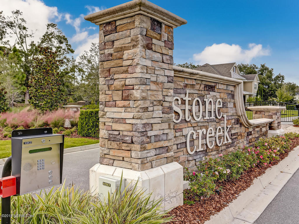 337 STONE CREEK CIR ST JOHNS - 43