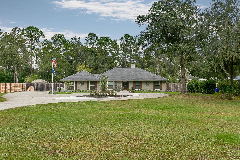 540  ROBERTS RD, Jacksonville, Florida