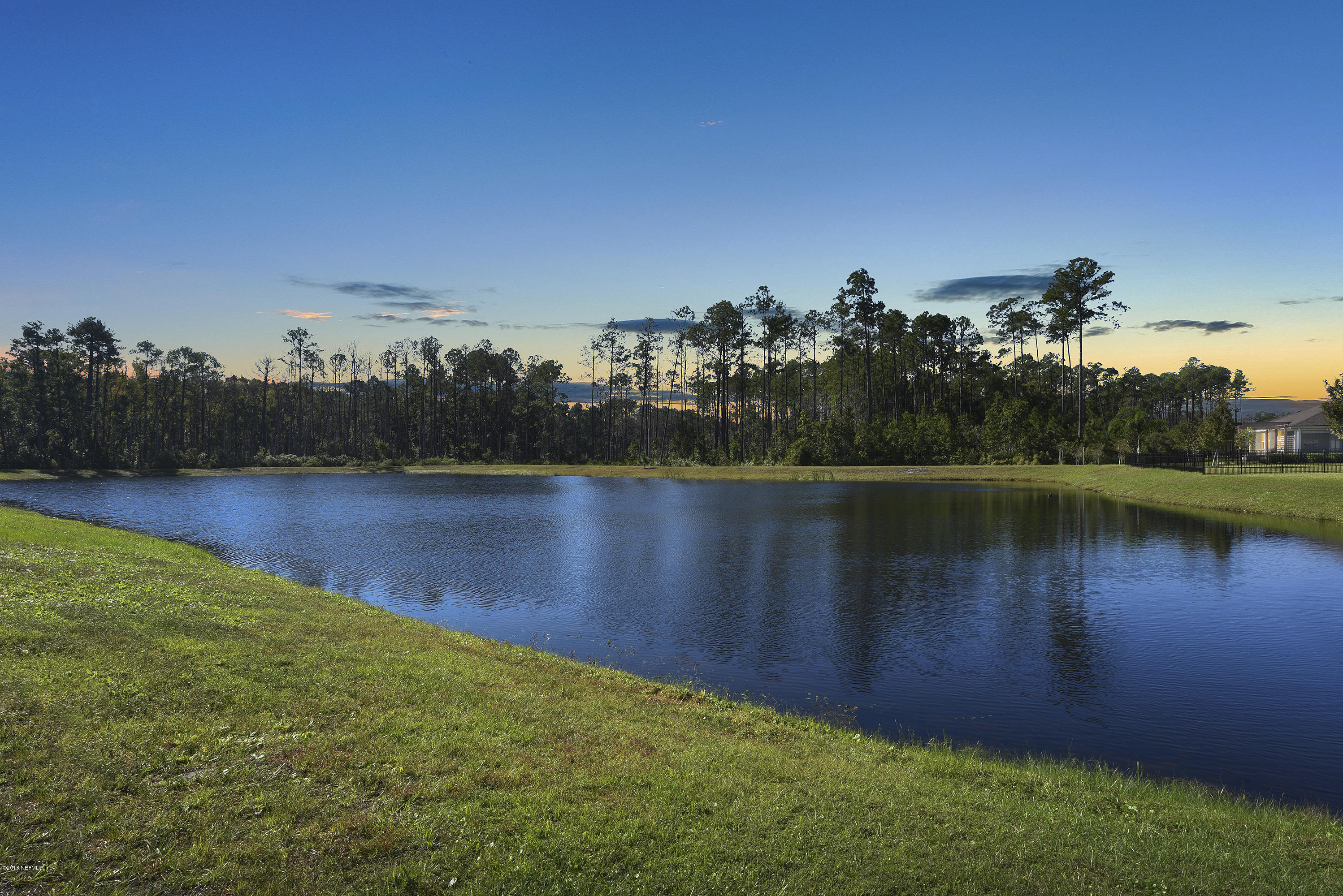 Photo of 152 STONY FORD, PONTE VEDRA, FL 32081